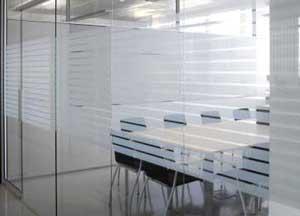 sablage du verre au maroc inalver verre sabl d coratif. Black Bedroom Furniture Sets. Home Design Ideas